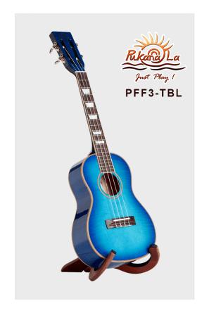 PFF3-TBL-03