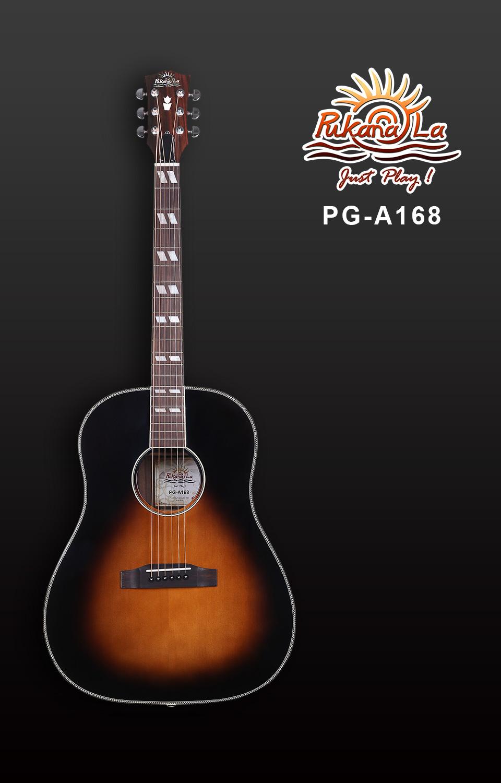 PG-A168產品圖960x1500-01