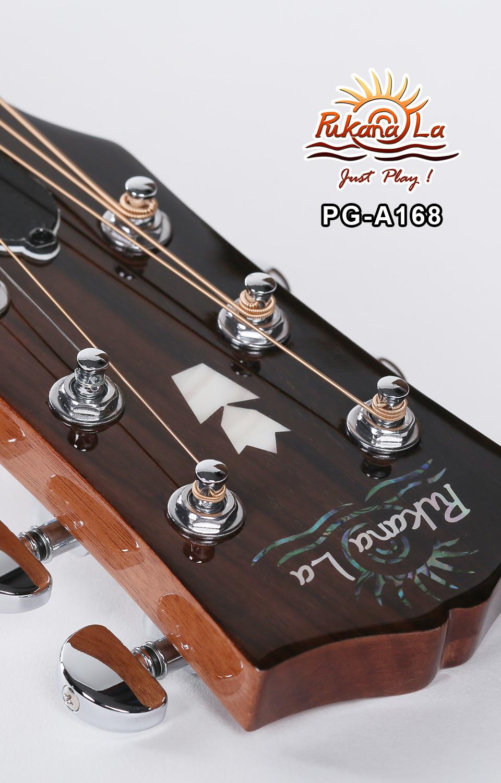 PG-A168產品圖960x1500-05