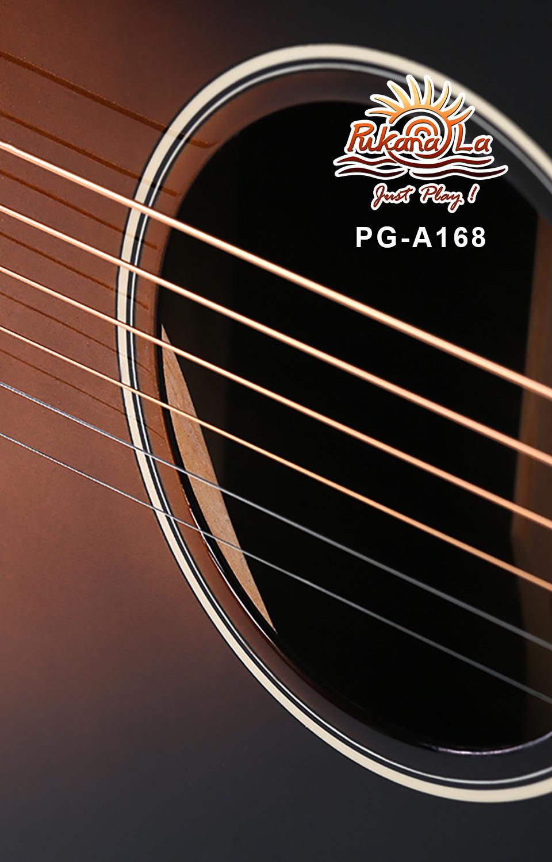 PG-A168產品圖960x1500-07