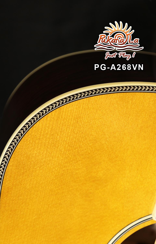 PG-A268VN產品圖-960x1500-05