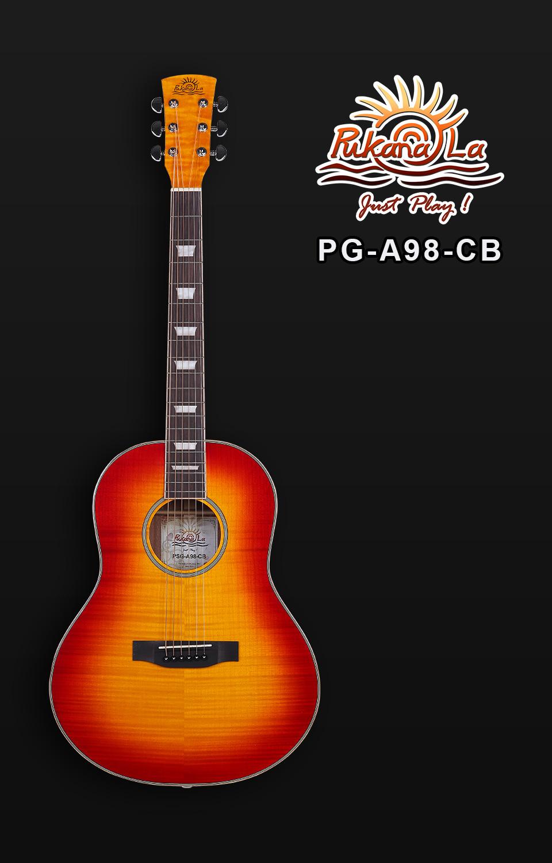 PG-A98-CB-01