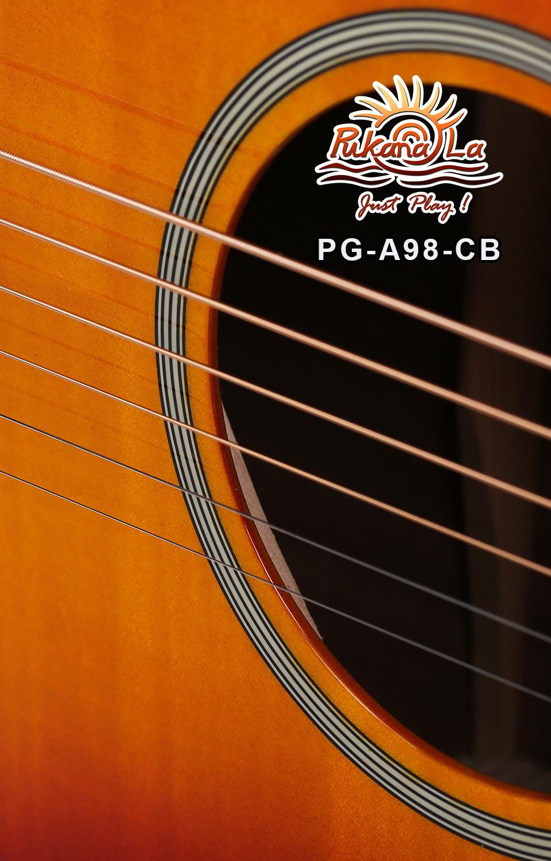 PG-A98-CB-06