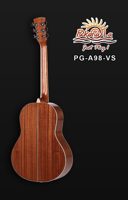 PG-A98-VS-04
