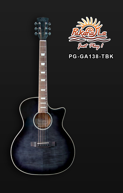 PG-GA138-TBK-01