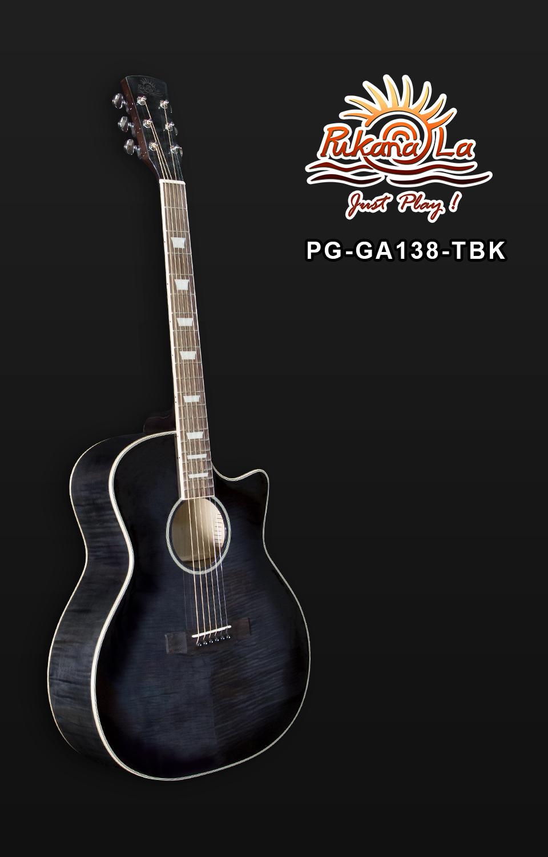 PG-GA138-TBK-03