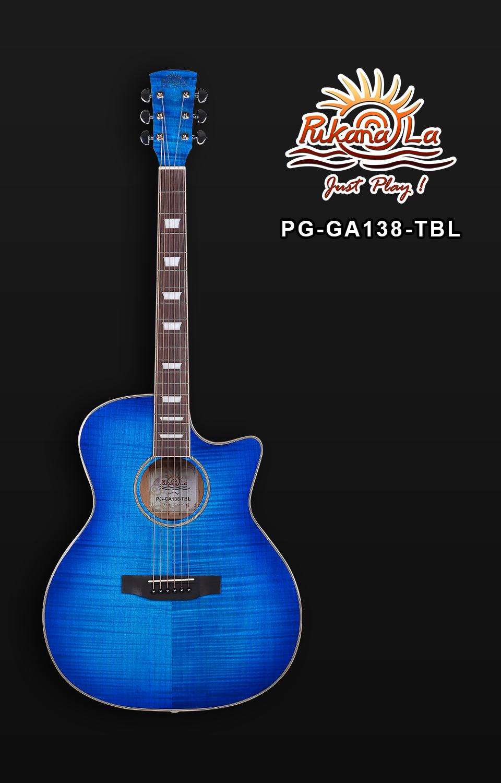 PG-GA138-TBL-01