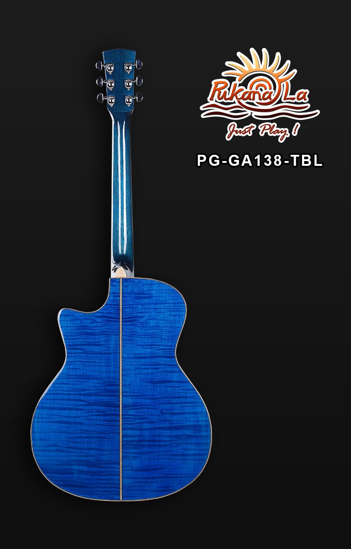 PG-GA138-TBL-02