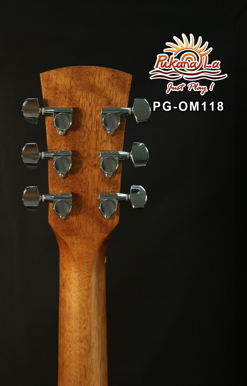 PG-OM118產品圖-960x1500-06