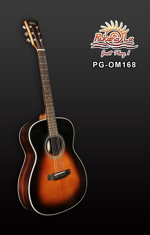 PG-OM168產品圖-960x1500-03