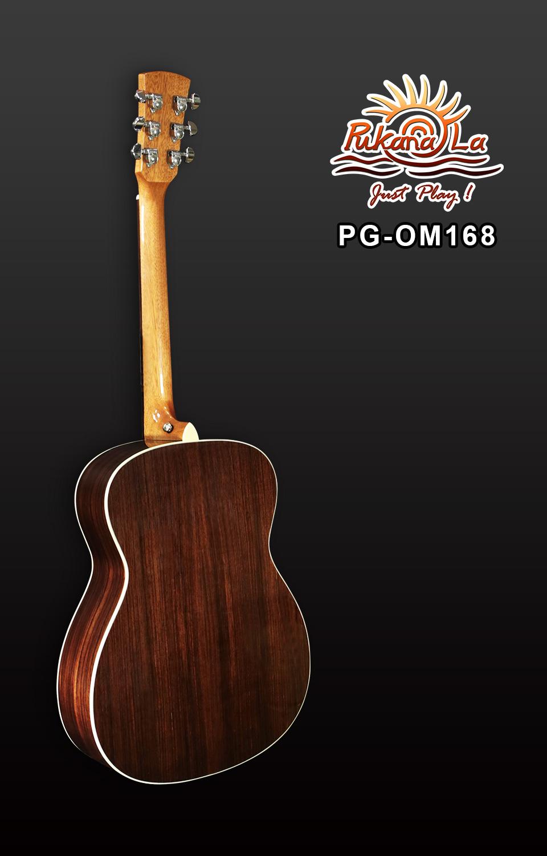 PG-OM168產品圖-960x1500-04