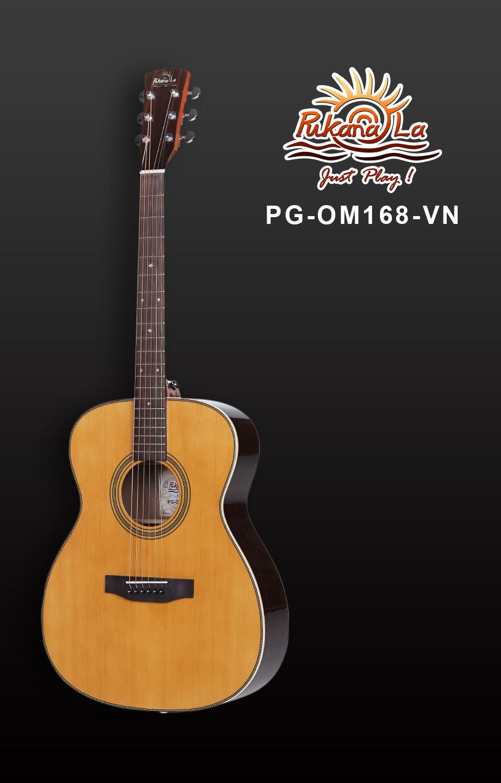 PG-OM168-VN產品圖-960x1500-03