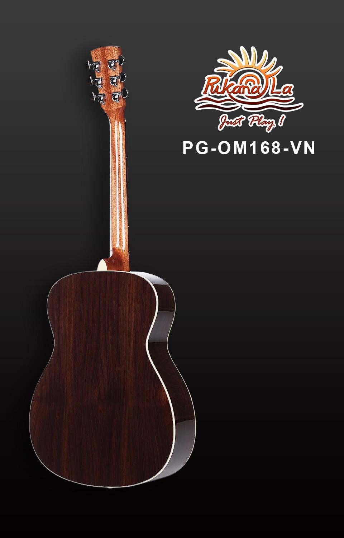 PG-OM168-VN產品圖-960x1500-04