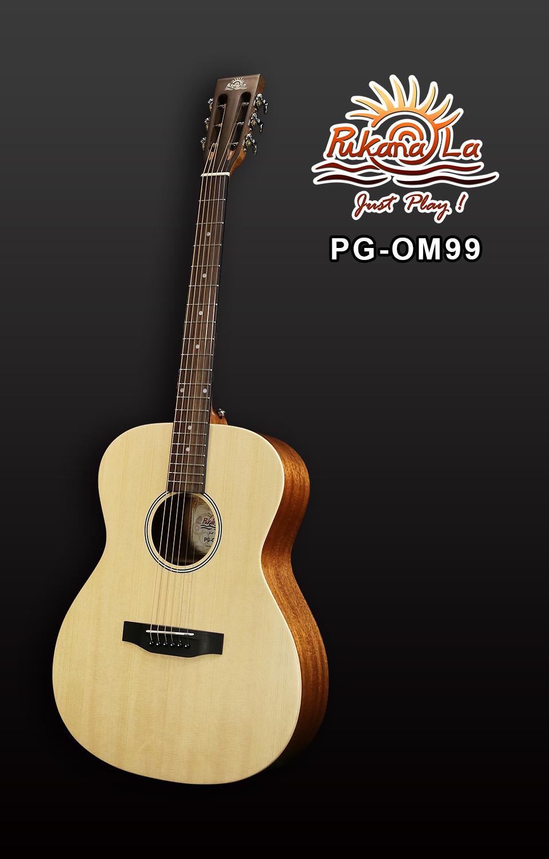 PG-OM99產品圖-960x1500-03