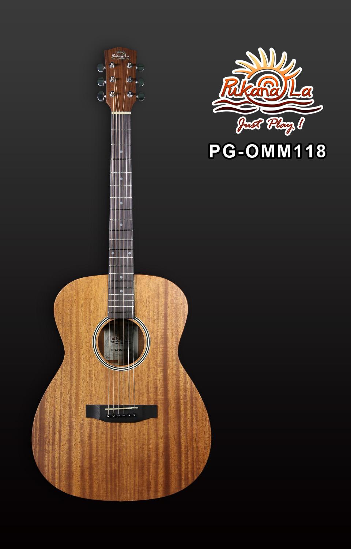 PG-OMM118產品圖-960x1500-01