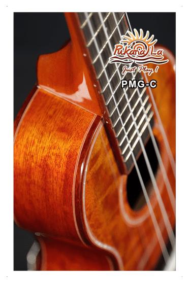 PMG-C-09