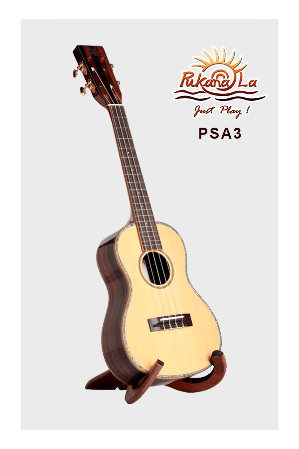 PSA3-03