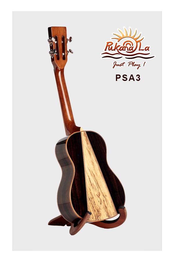 PSA3-04
