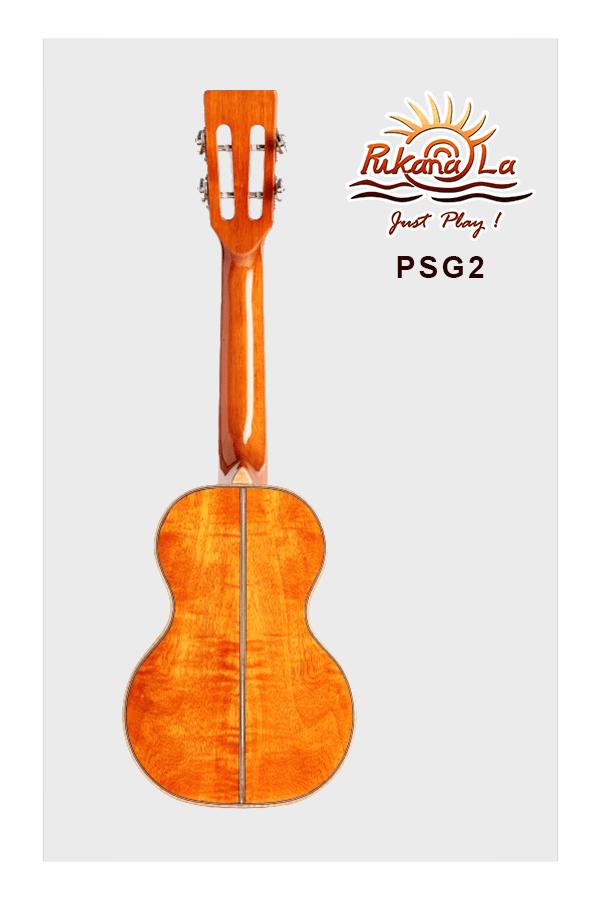 PSG2-02