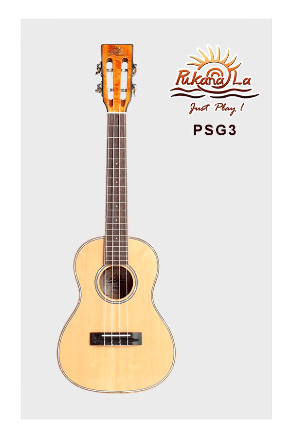 PSG3-01