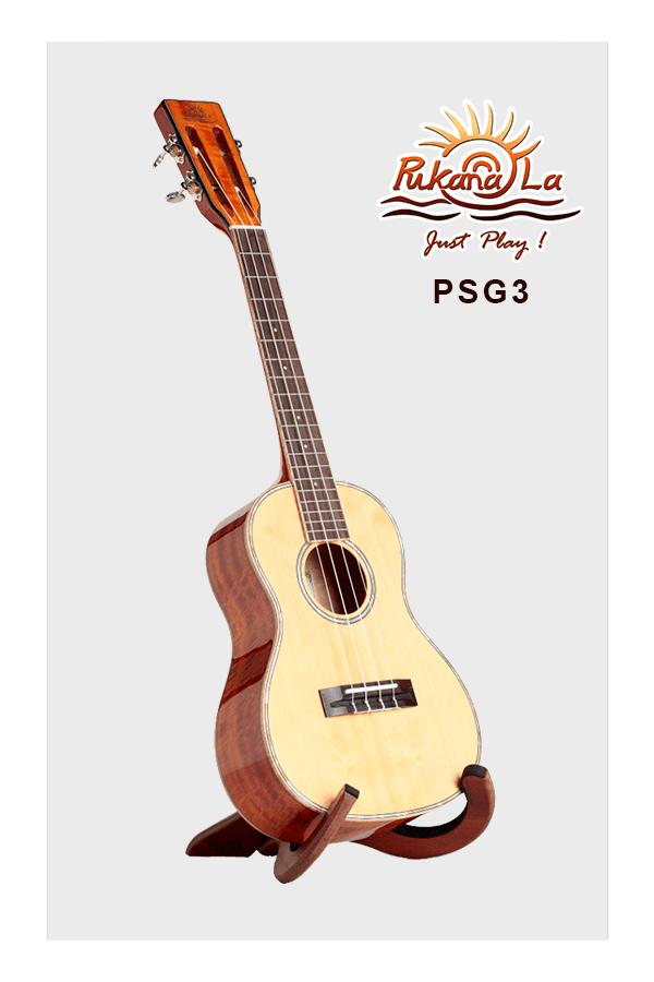 PSG3-03