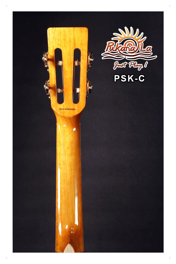 PSK-C-06