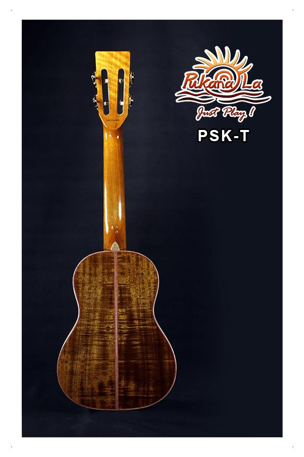 PSK-T-02