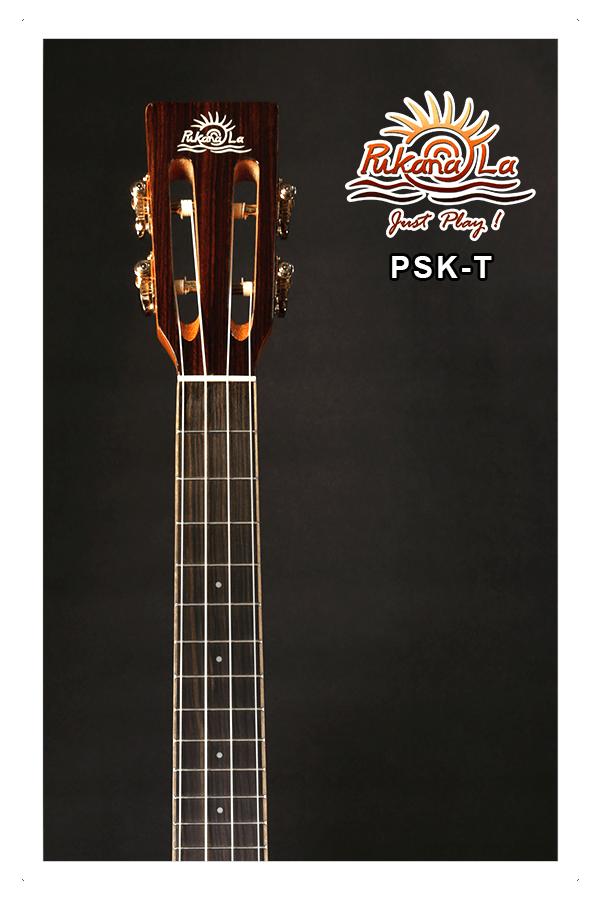 PSK-T-05