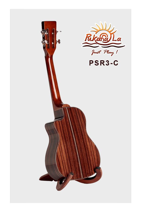 PSR3-C-04