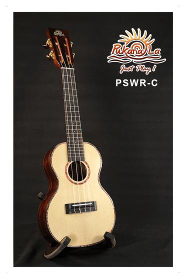 PSWR-C-03