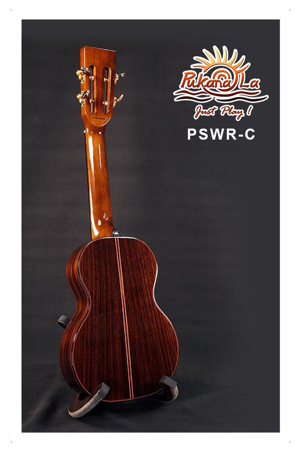 PSWR-C-04