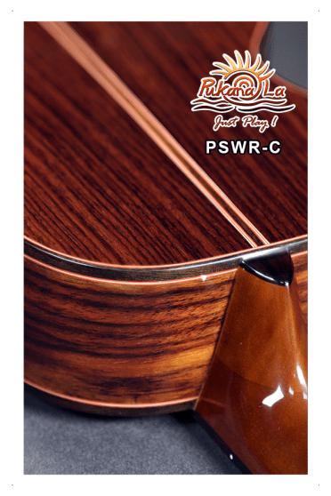 PSWR-C-09