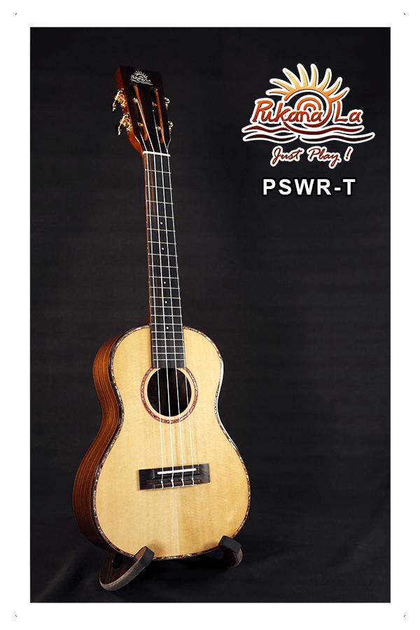 PSWR-T-03