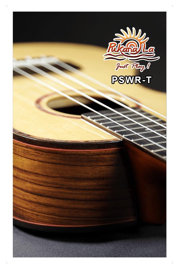 PSWR-T-09