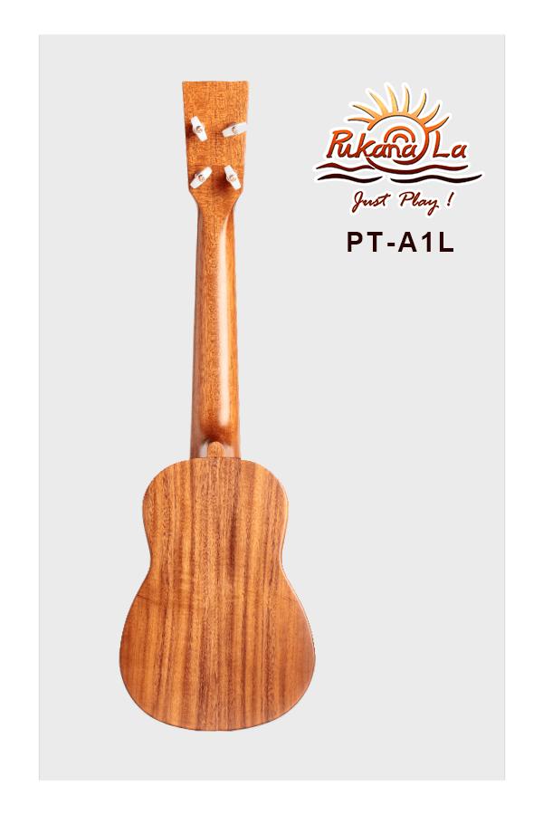 PT-A1L-02