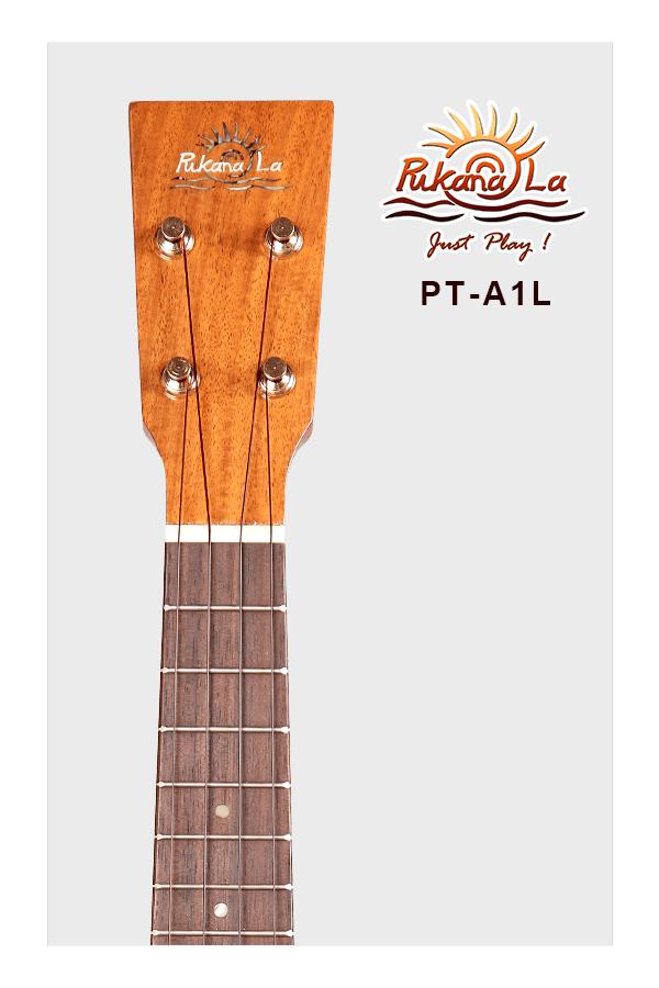 PT-A1L-05