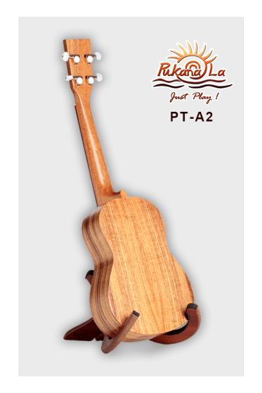 PT-A2-04