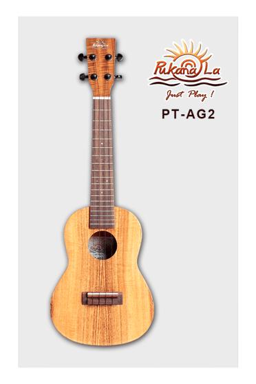 PT-AG2-01