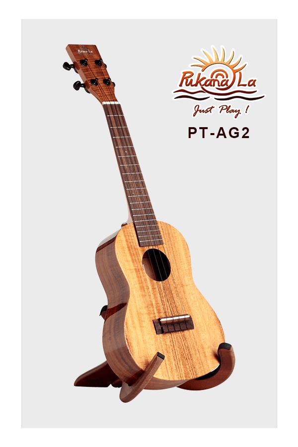 PT-AG2-03