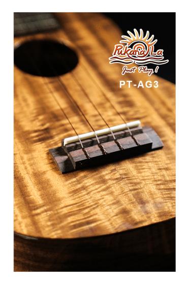 PT-AG3-08