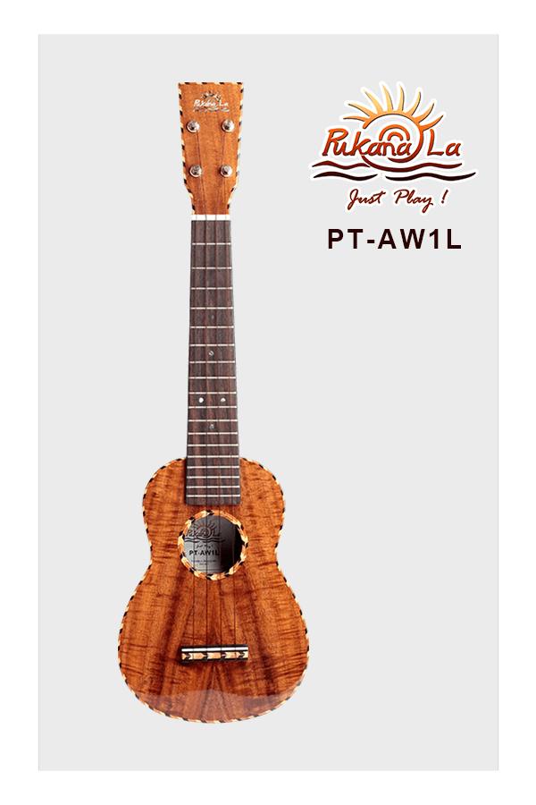 PT-AW1L-01