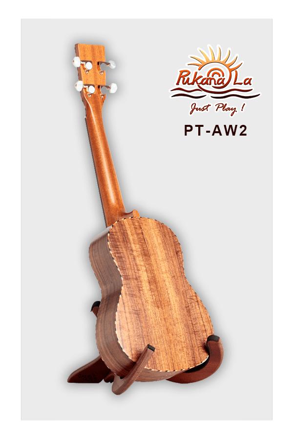 PT-AW2-04