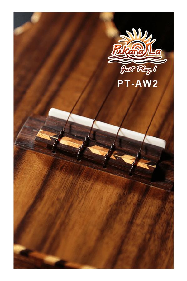 PT-AW2-07