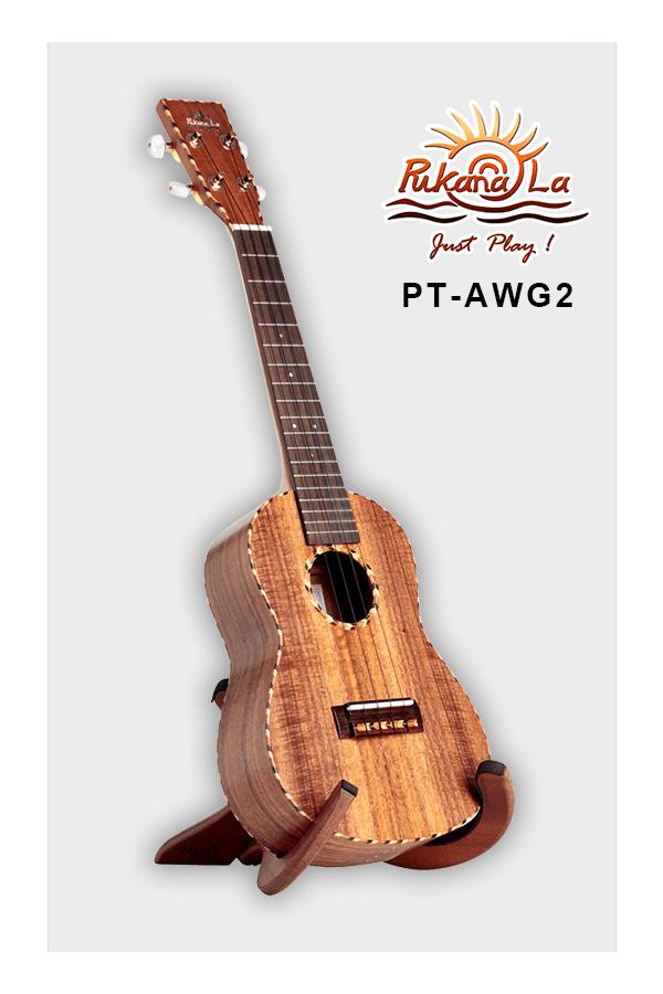 PT-AWG2-03