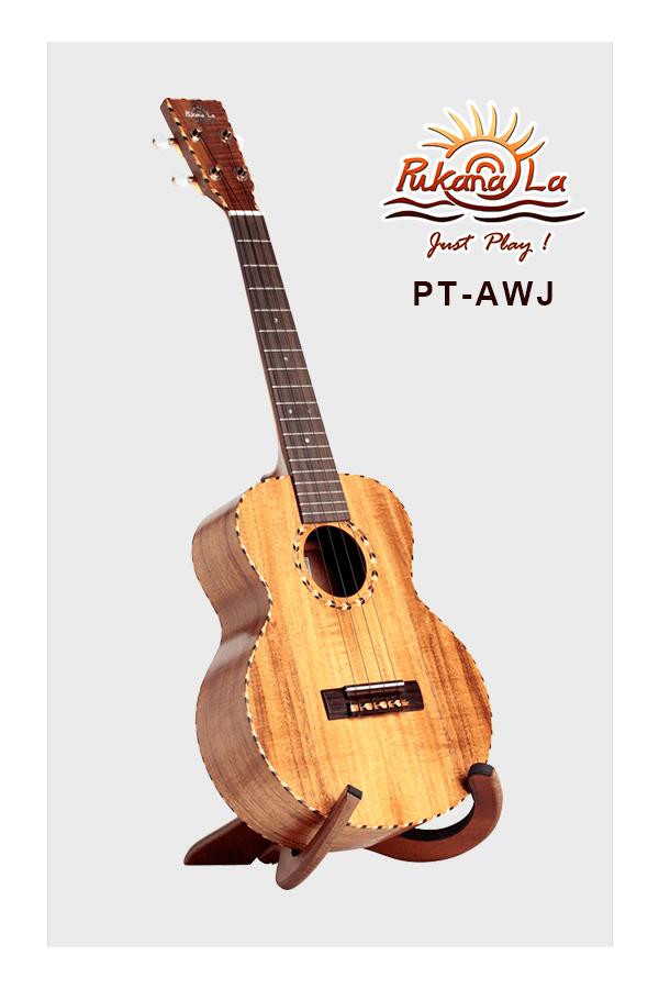 PT-AWJ-03