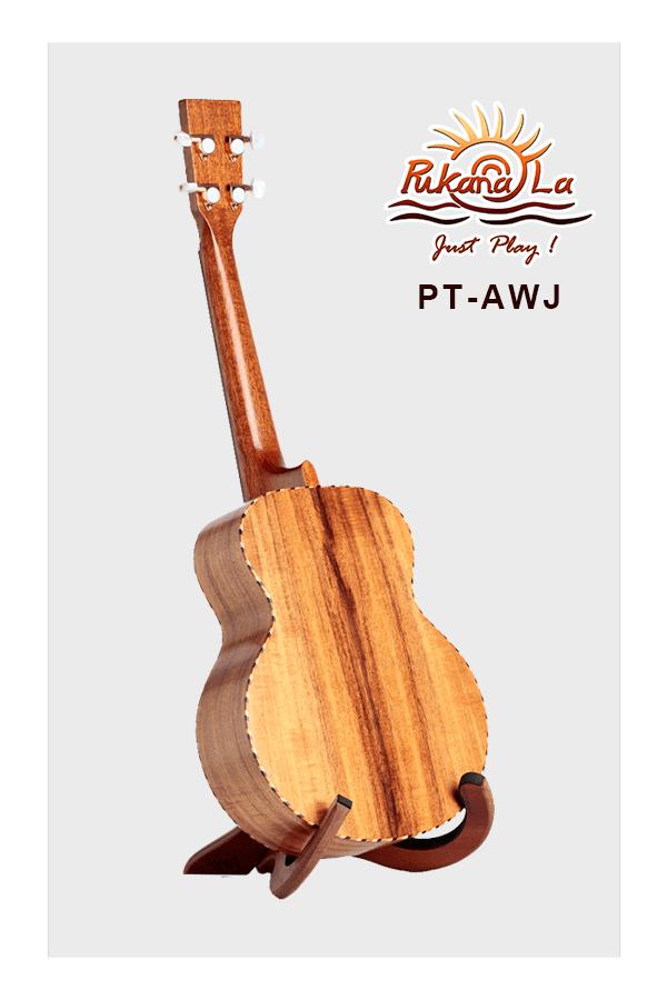 PT-AWJ-04