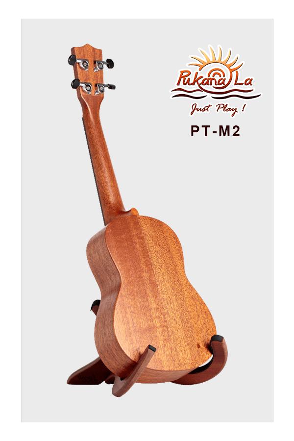 PT-M2-04