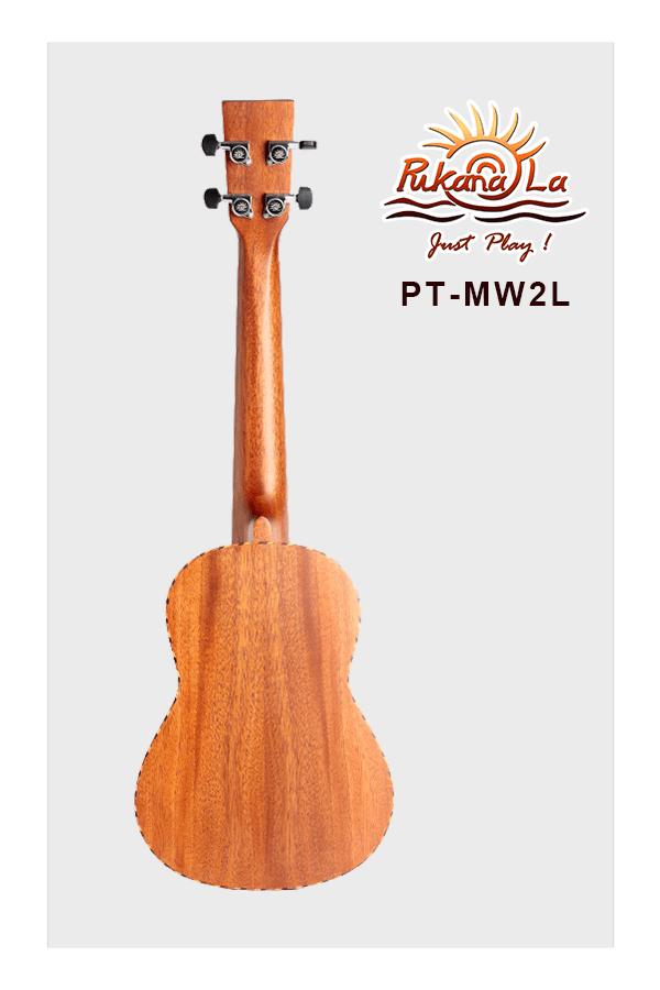 PT-MW2L-02