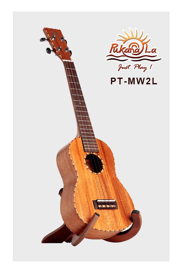 PT-MW2L-03