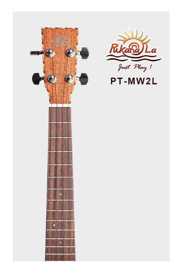 PT-MW2L-05